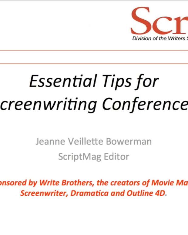 Scriptmag_confrence_essentials_mp4