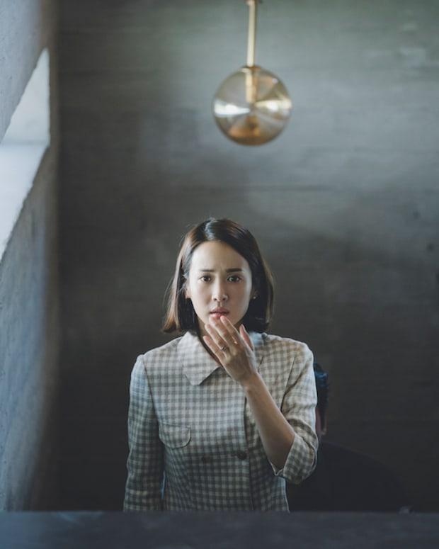 parasite-Keon-kyo Yeo-jeong Jo in Parasite_rgb