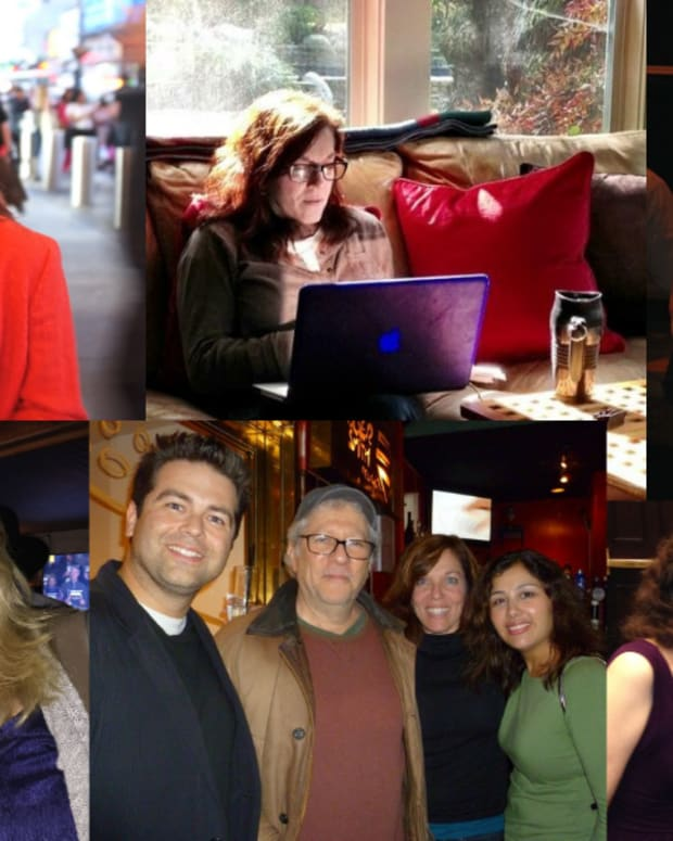 editor note final farewell jeanne