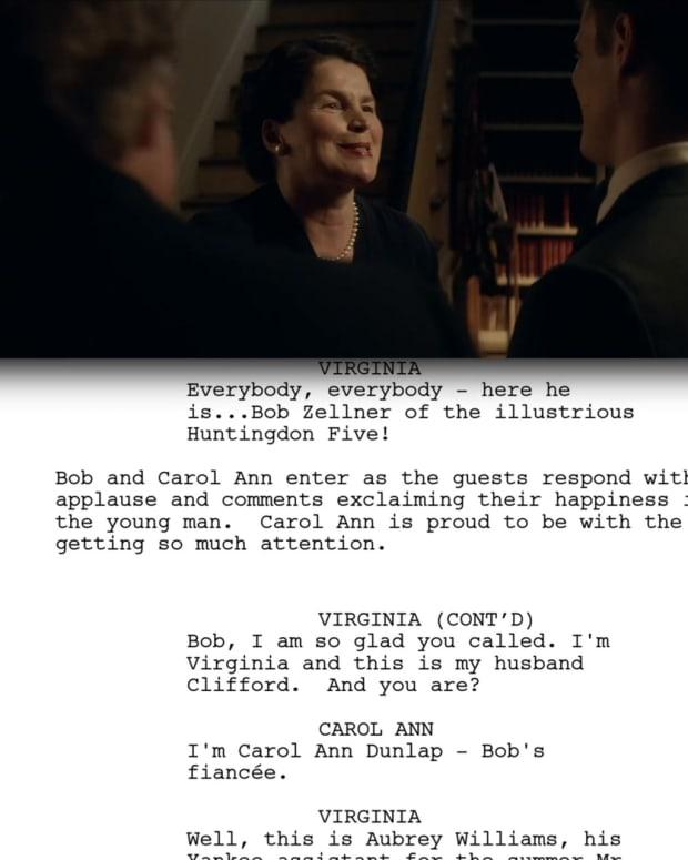 Script-to-Screen (1)