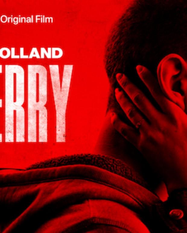 Cherry-AppleTV-Script2021