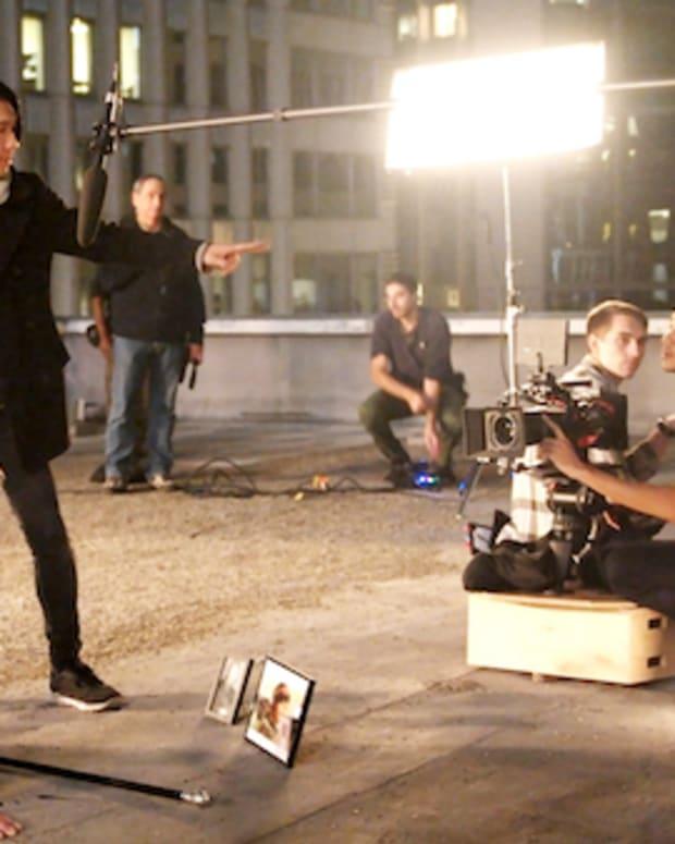 ADVERSE-7-Lionsgate-Script2021