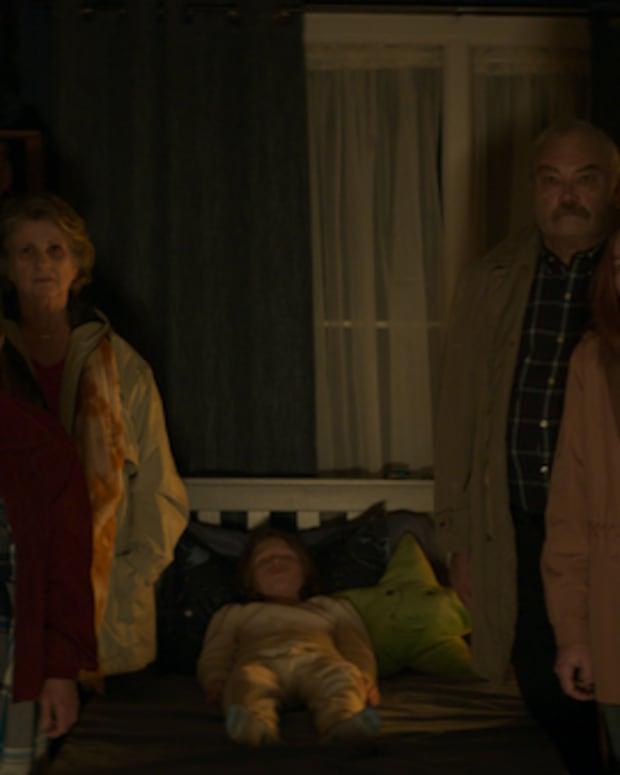 SON-RLJE Films-2-Script2021