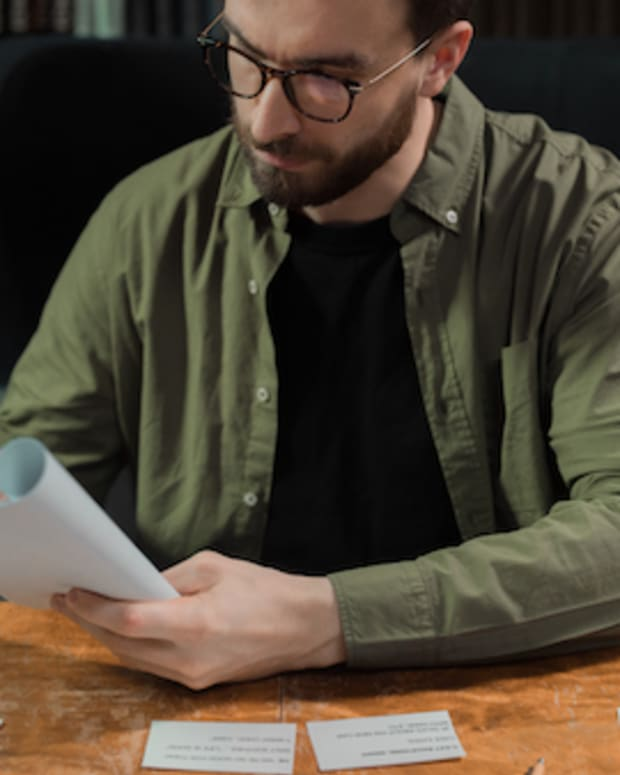 Ask the Coach How Can I Expand My Script