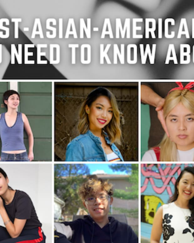 South-East-Asian-American-Stories-Script21