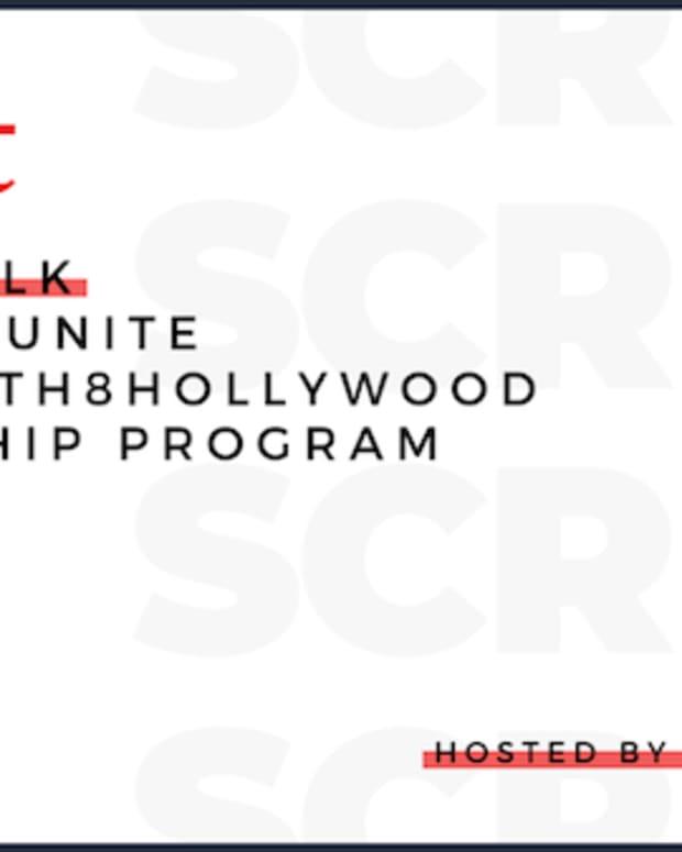 Script-Talk-Script21