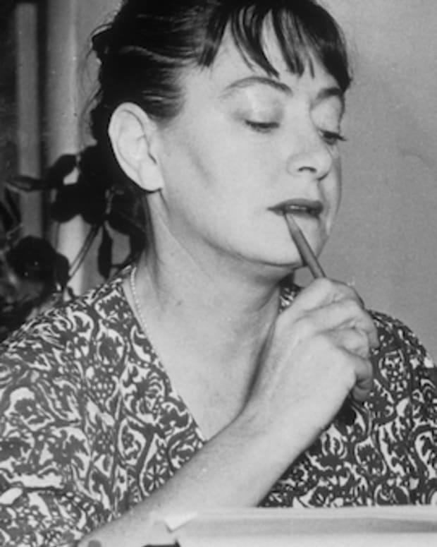 Dorothy-Parker-Script21