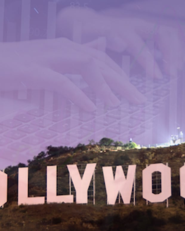Data-in-Hollywood-Script21