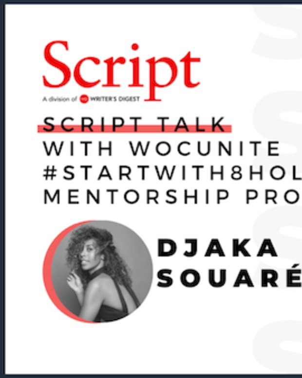 Script-Talk-DjakaSouaré -Script21