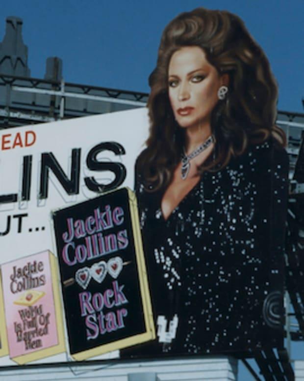LadyBoss-Jackie-Collins-AGCStudios-Script21