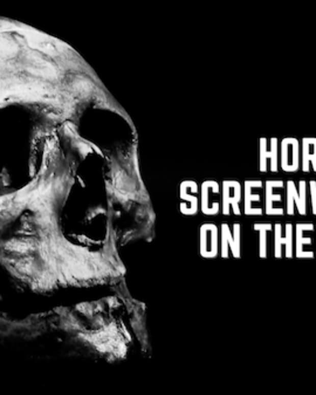 Horror-Screenwriters-Script21