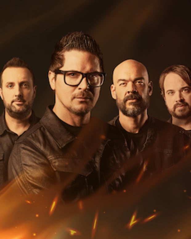 Ghost-Adventures-Travel-Channel