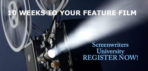 Write Direct Repeat Lookbooks For Films And Scripts Script Magazine