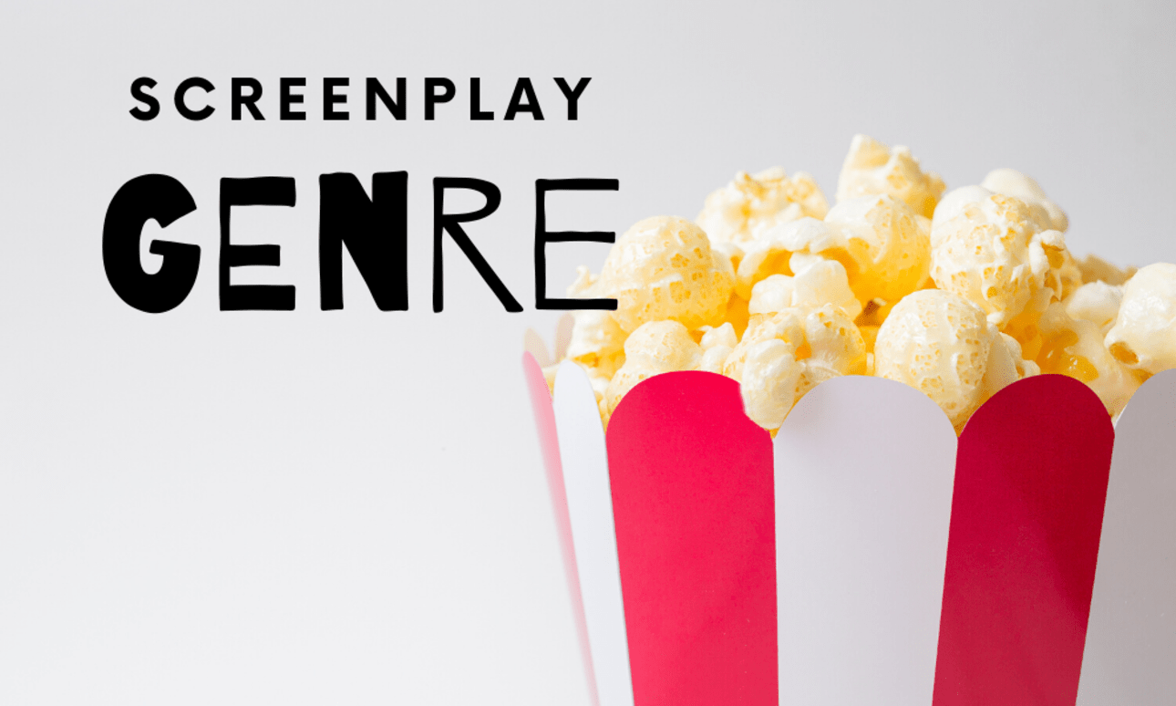 Screenplay Genre