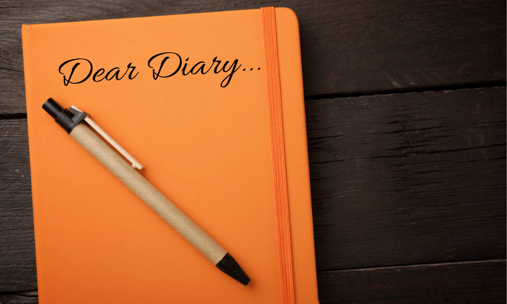 MEET THE READER: Write What You Know. Except …