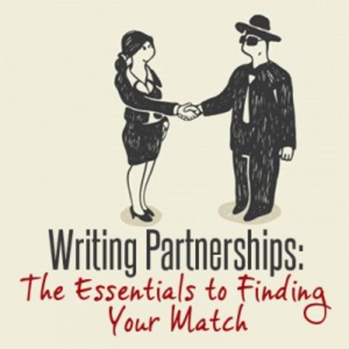 400x400_writing-partners_medium