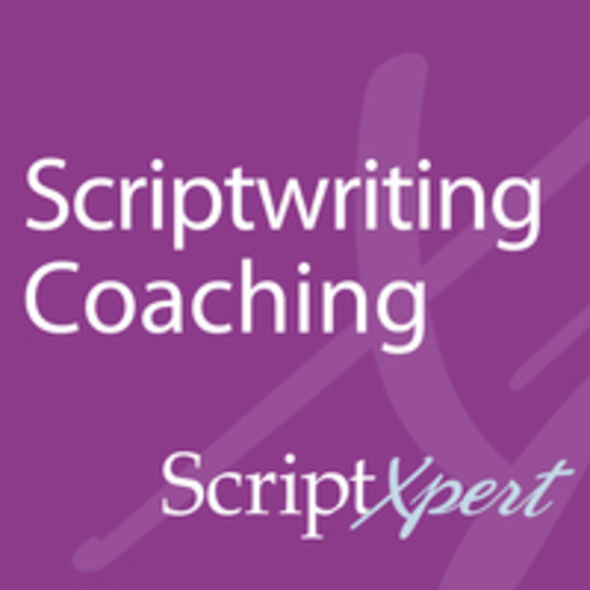scriptxpert-scriptwriting-coaching_small