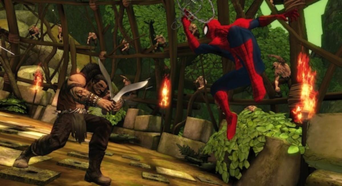 spider-man1_thumb