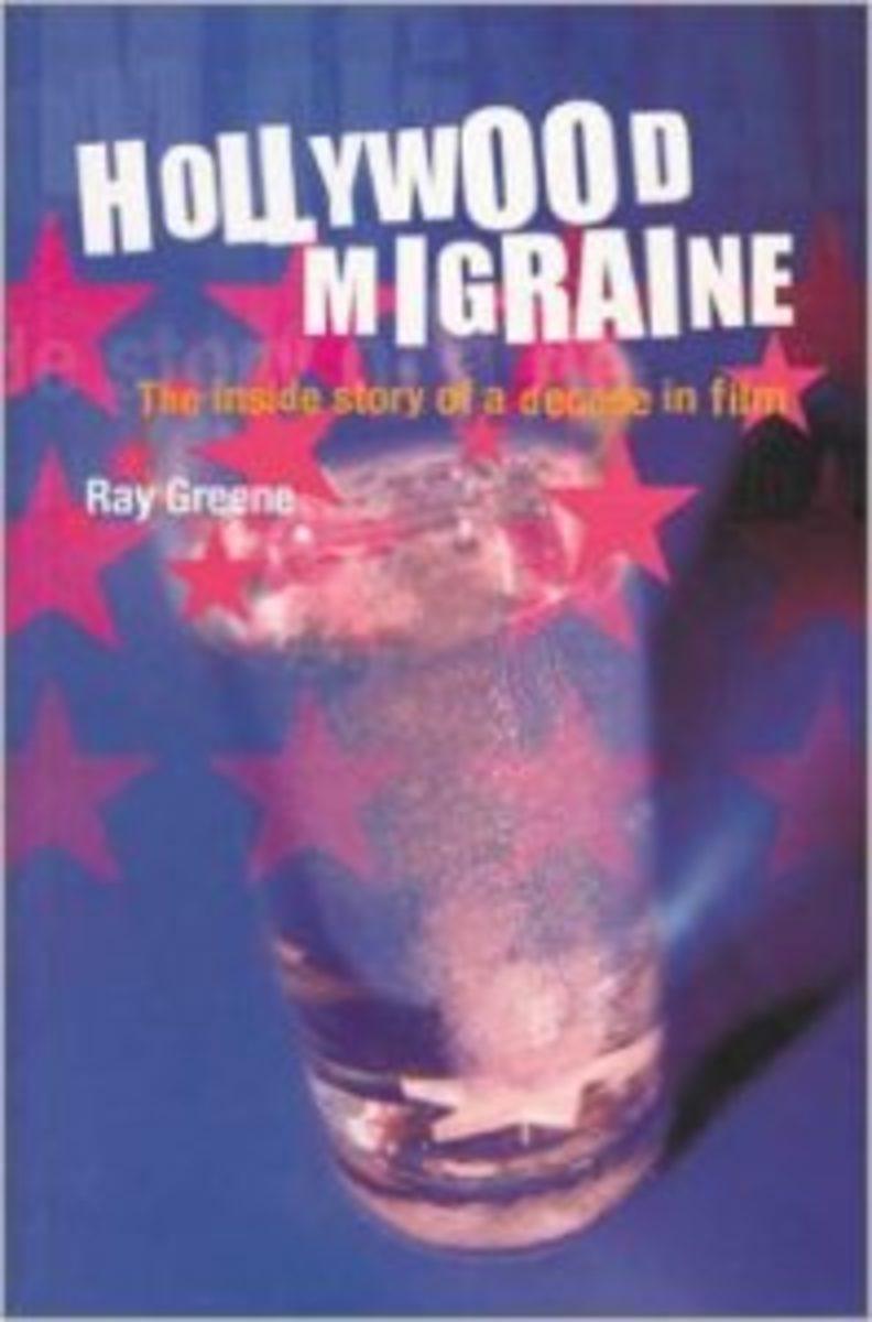Hollywood Migraine