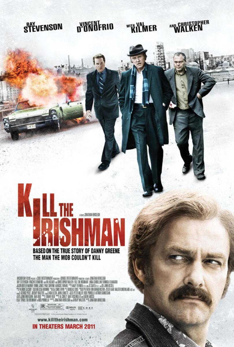 KillTheIrishman-movie-poster