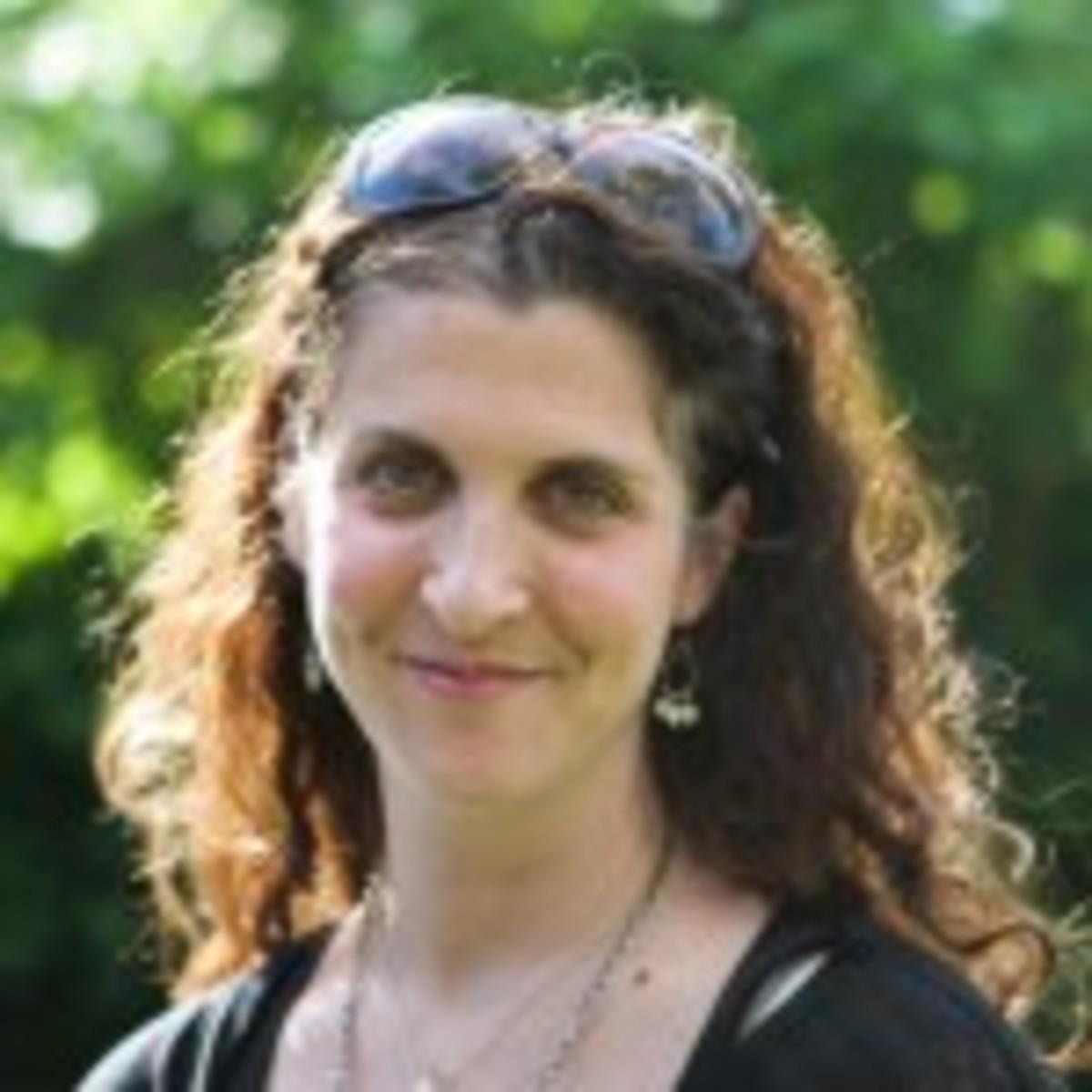 Jennie Snyder