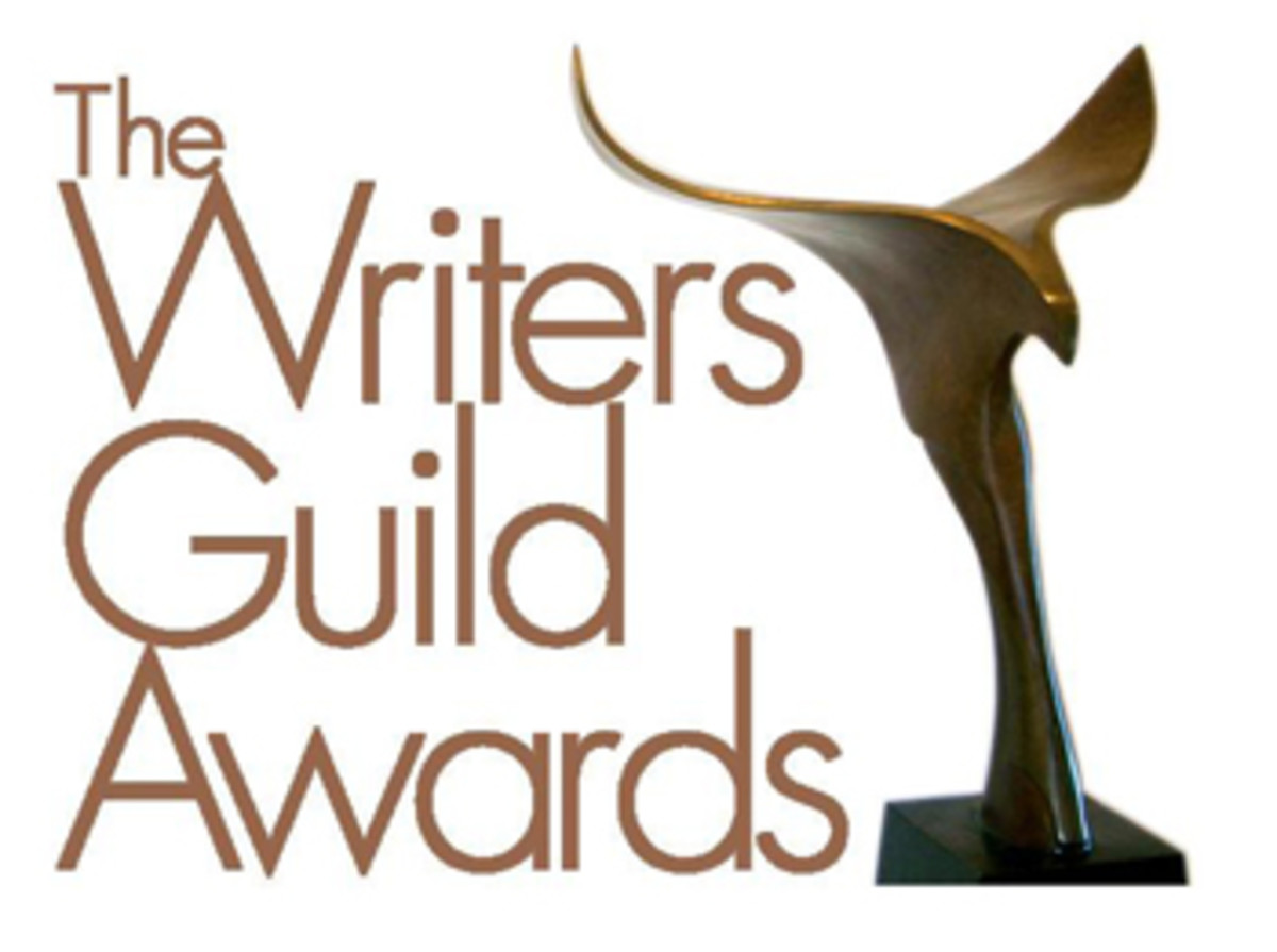 wga_awards_logo