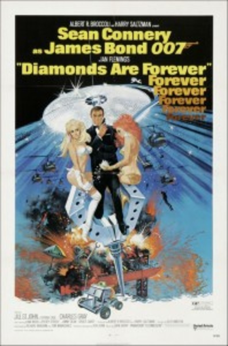 diamonds_are_forever-movie-poster