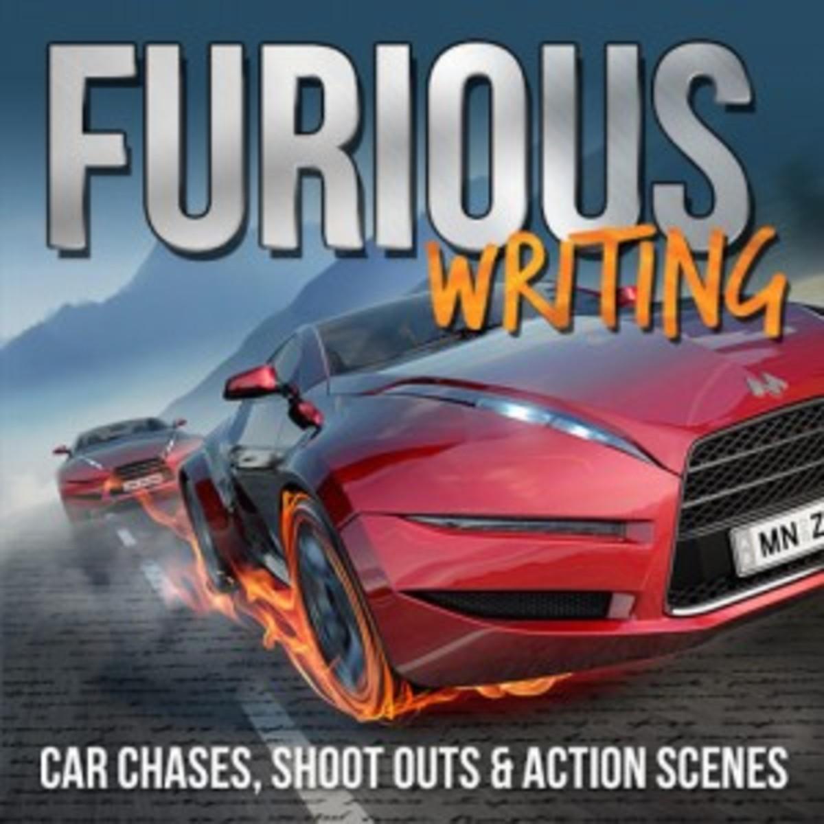 ws_furiouswriting-500_medium
