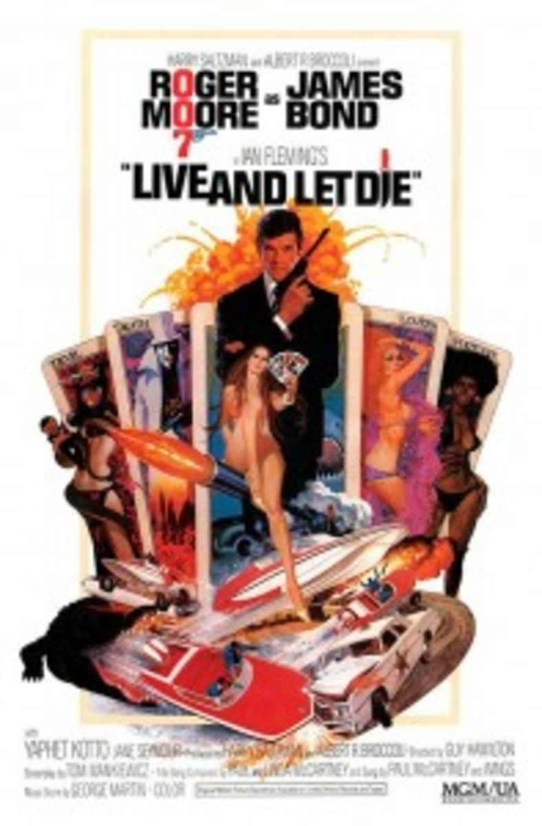 live_and_let_die