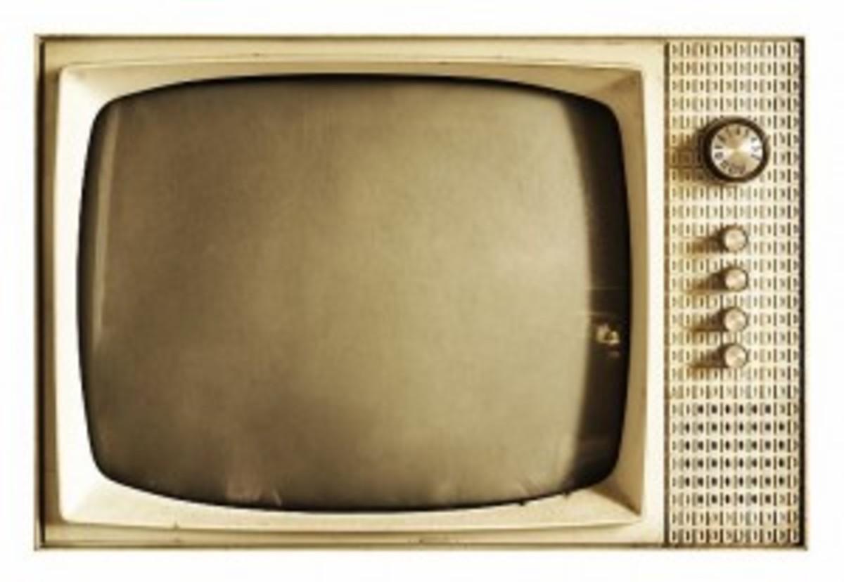 mad men tv