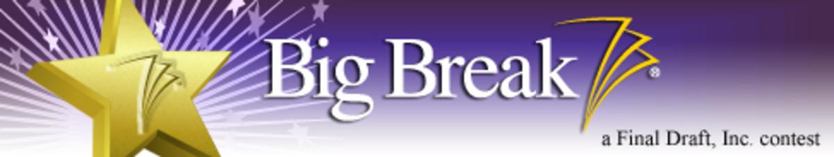 bigbreak-header01