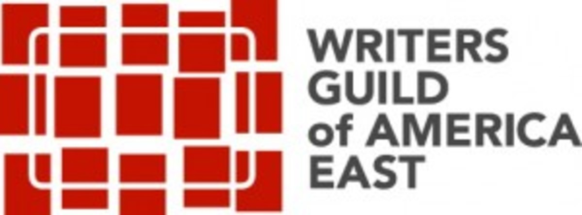 wga_east_logo