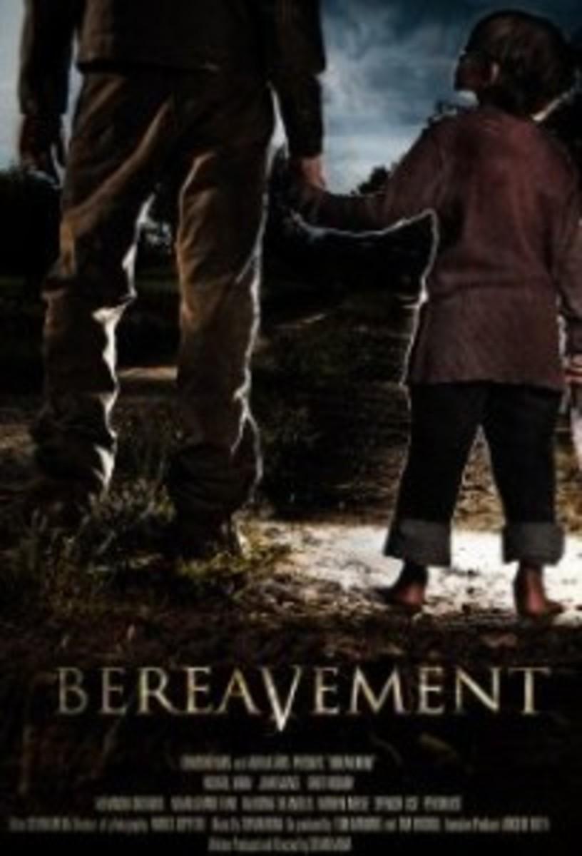 bereavement_poster