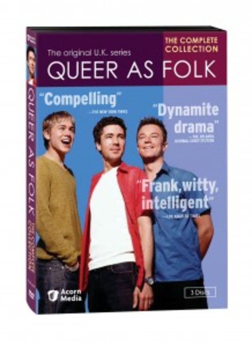 Queer_as_Folk_product_shot