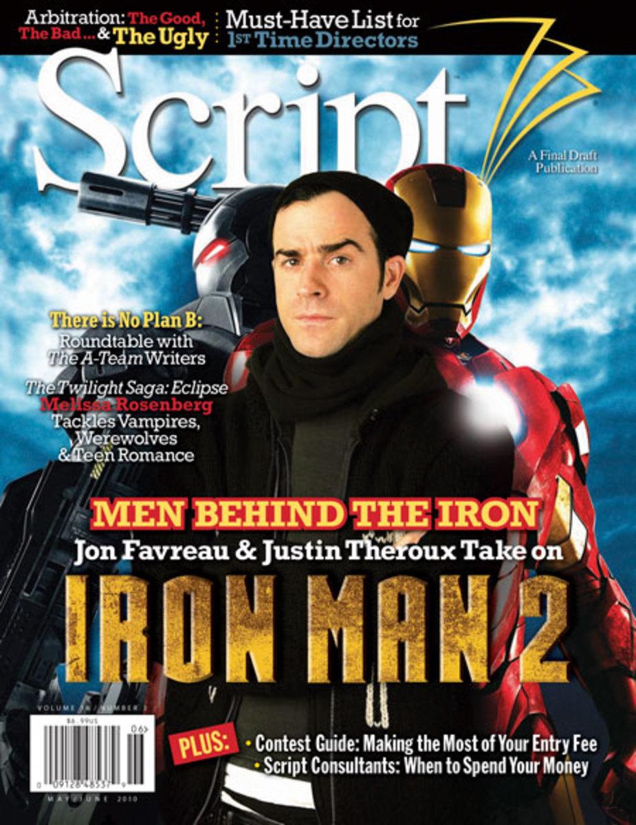 script-cover-may-june-2010