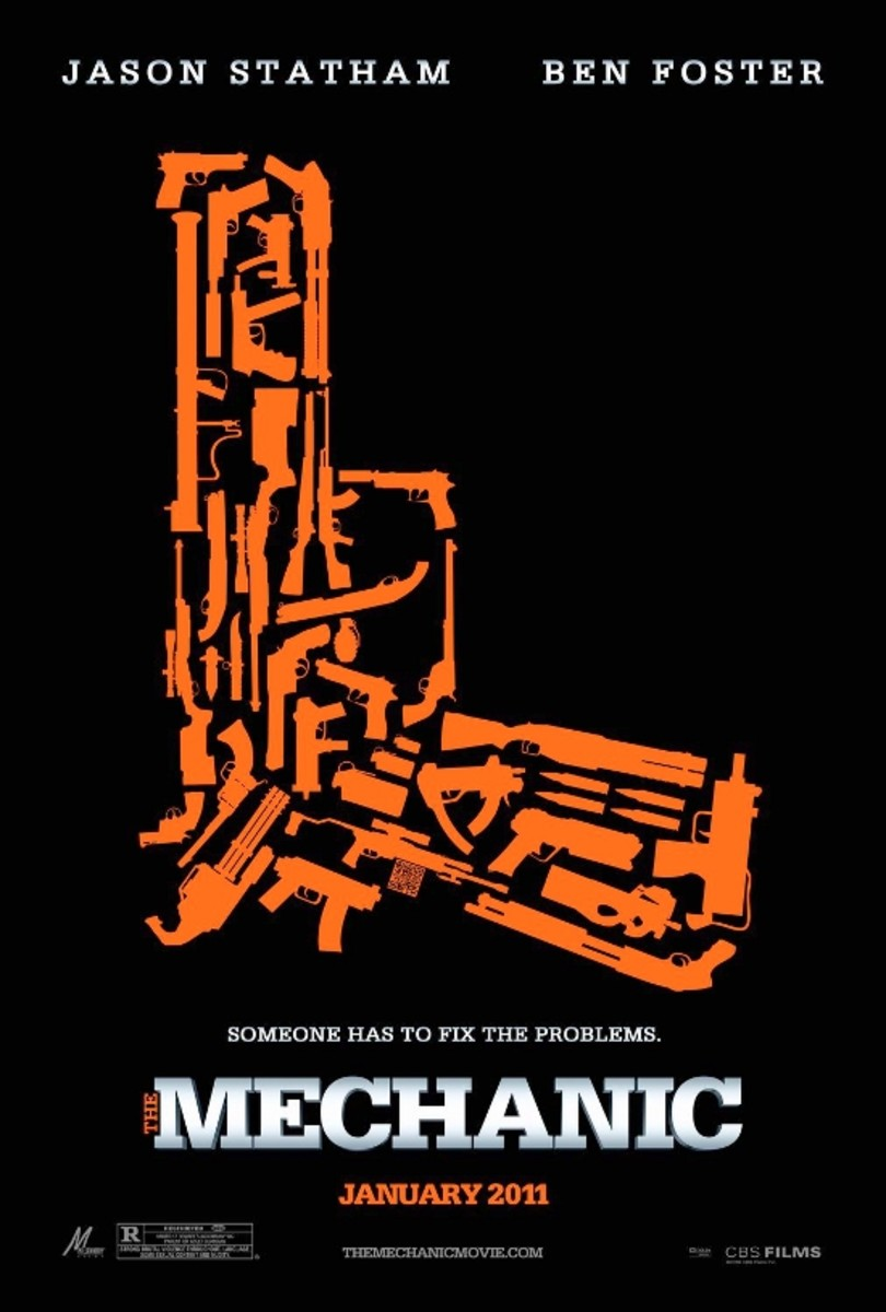 the-mechanic-movie-poster