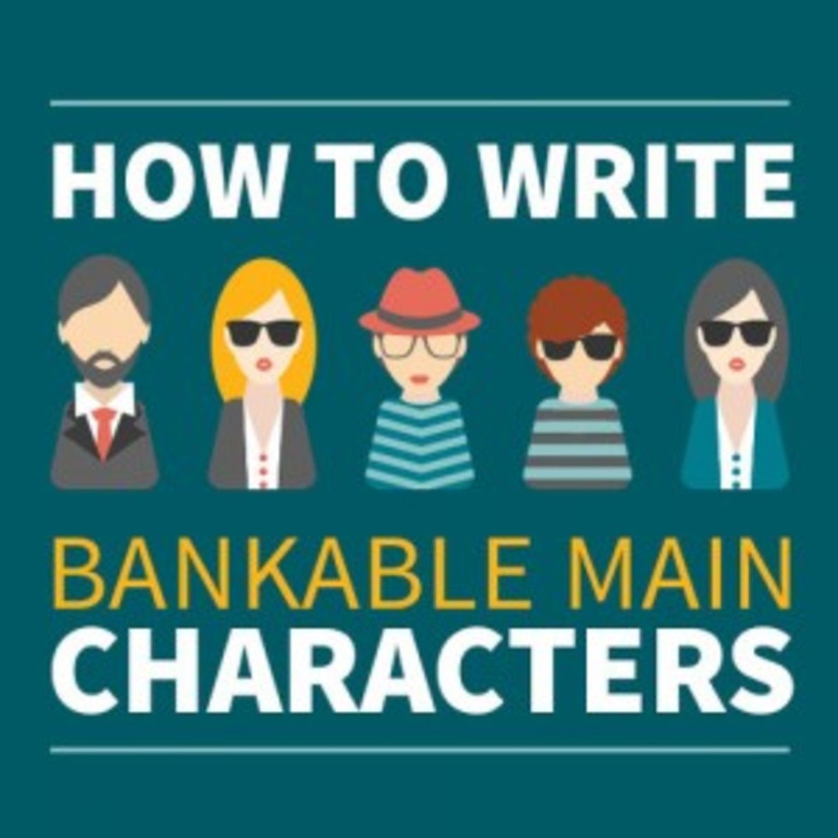 ws_bankablecharacter-500_medium-1