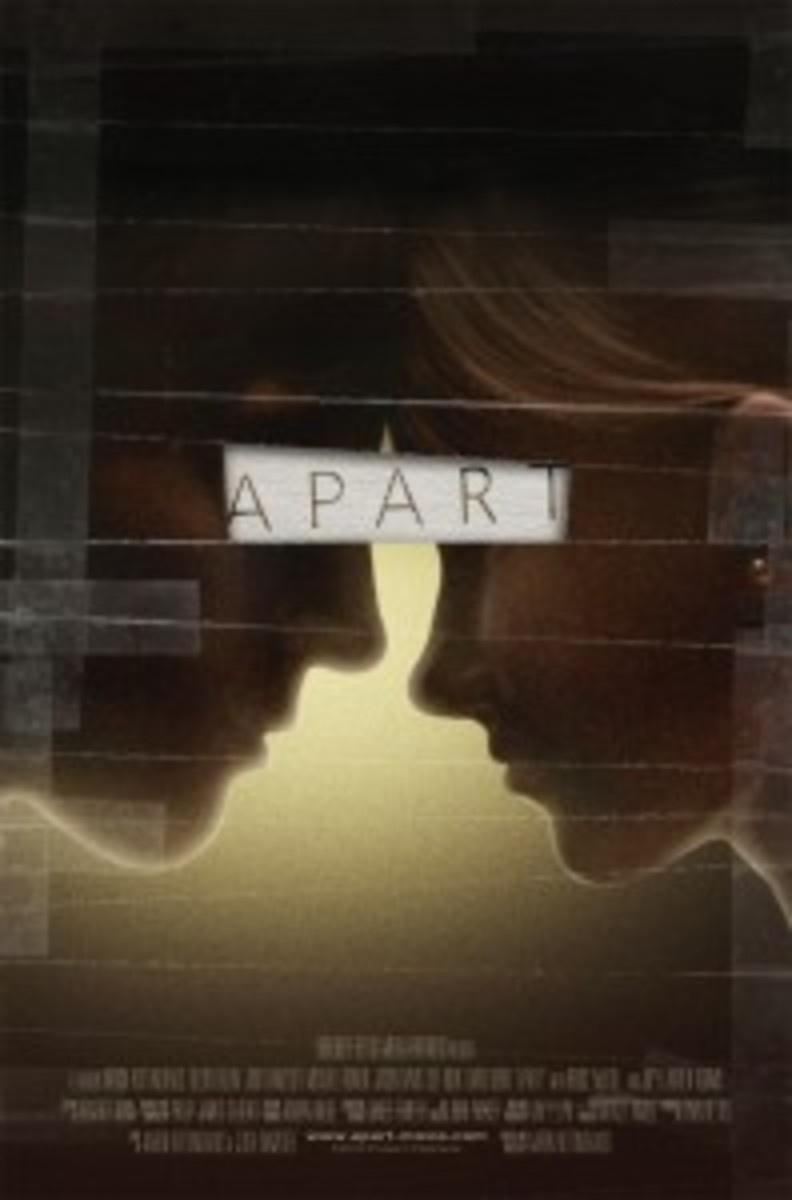 apart_poster