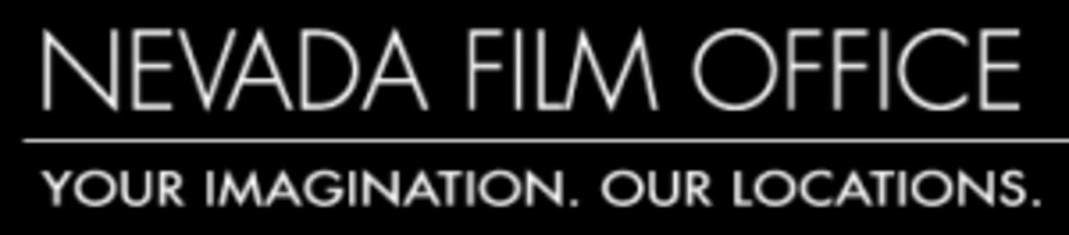 Nevada Film Festival