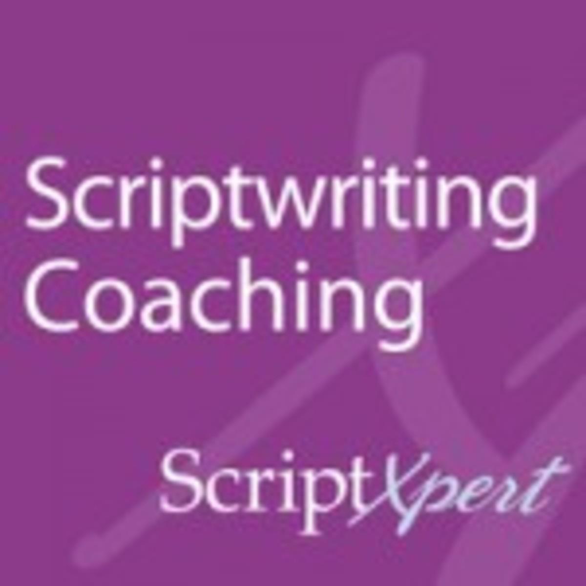 scriptxpert-scriptwriting-coaching_small