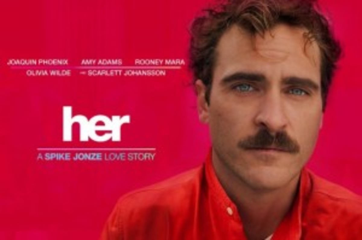her-movie-poster-800x532