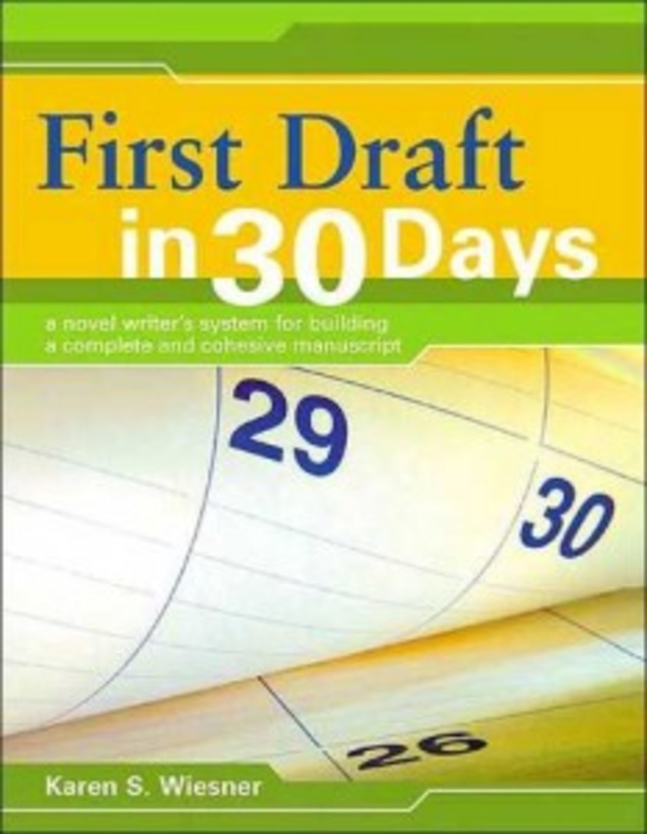 first-draft-in-30-days-karen-wiesner_medium