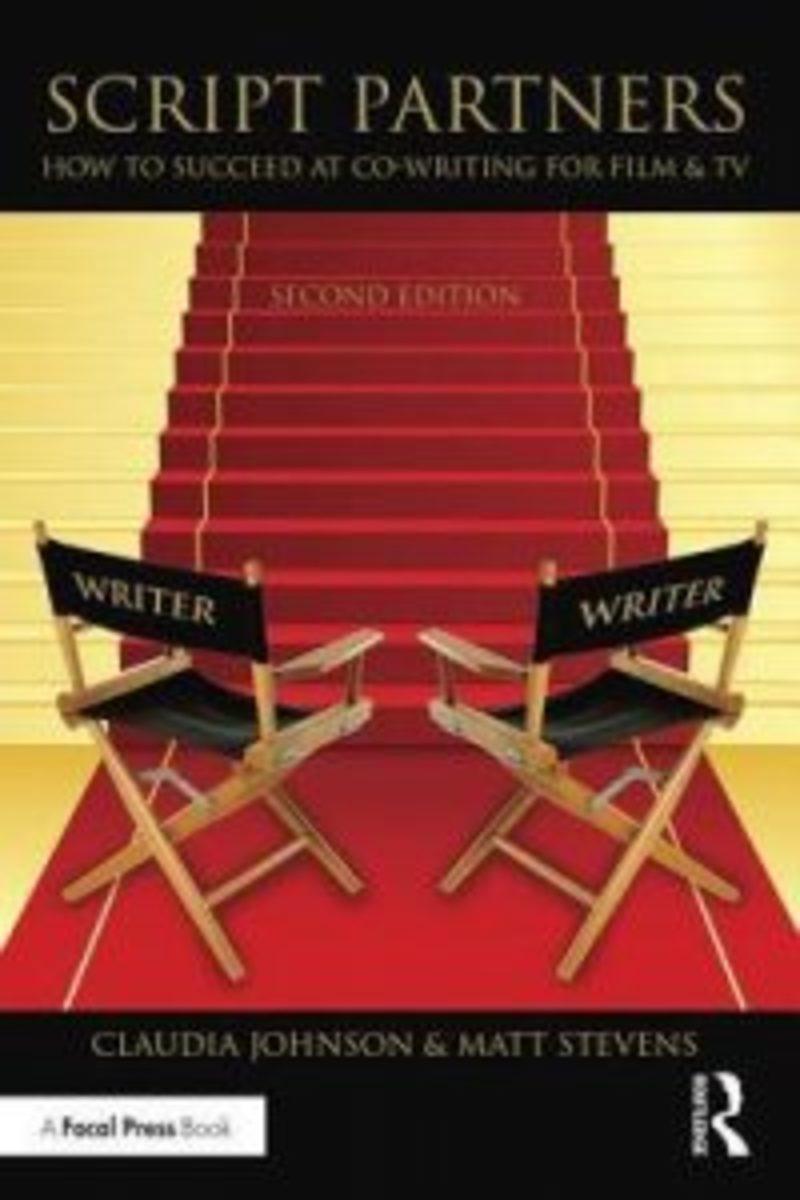 script-partners