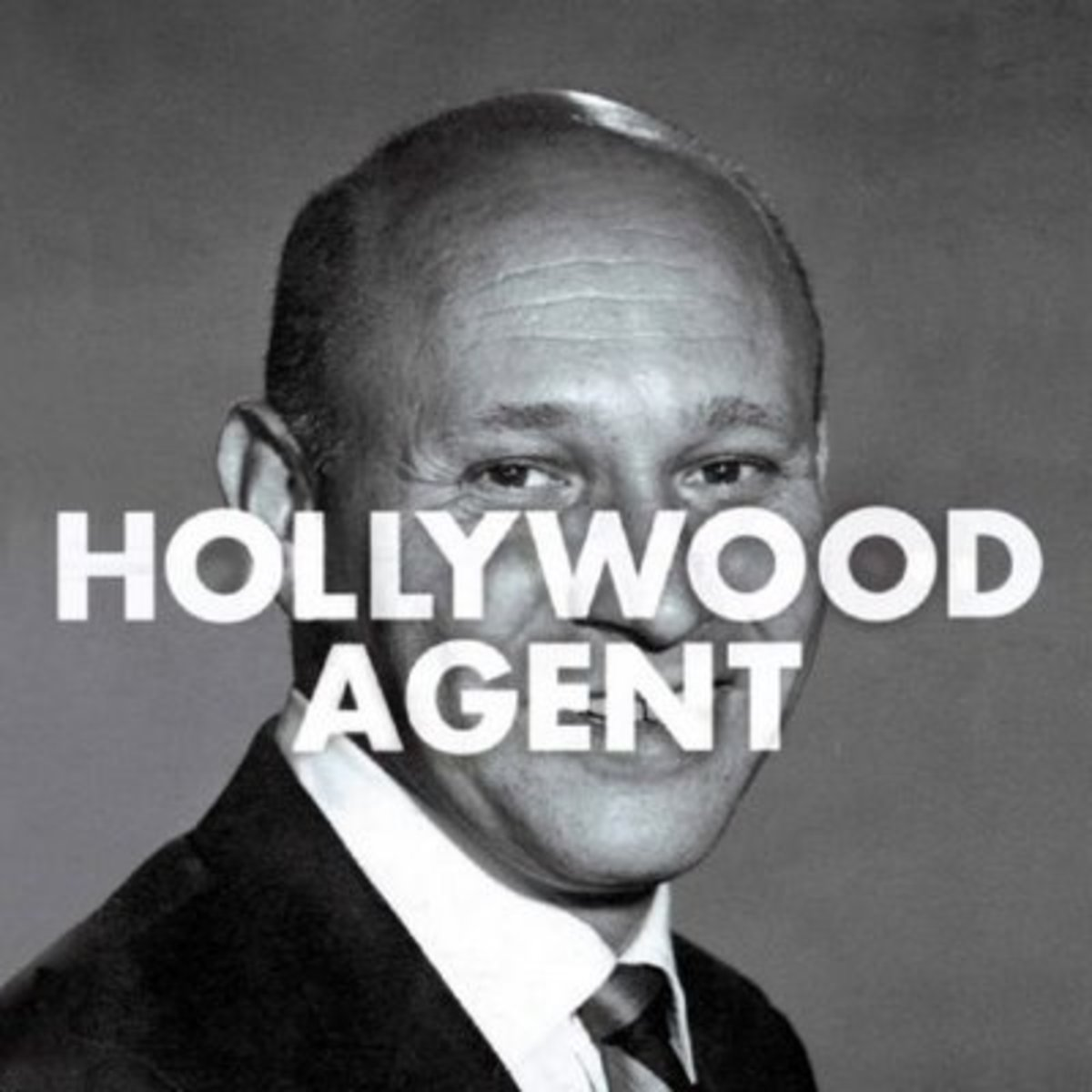 How To Find And Lose An Agent At William Morris