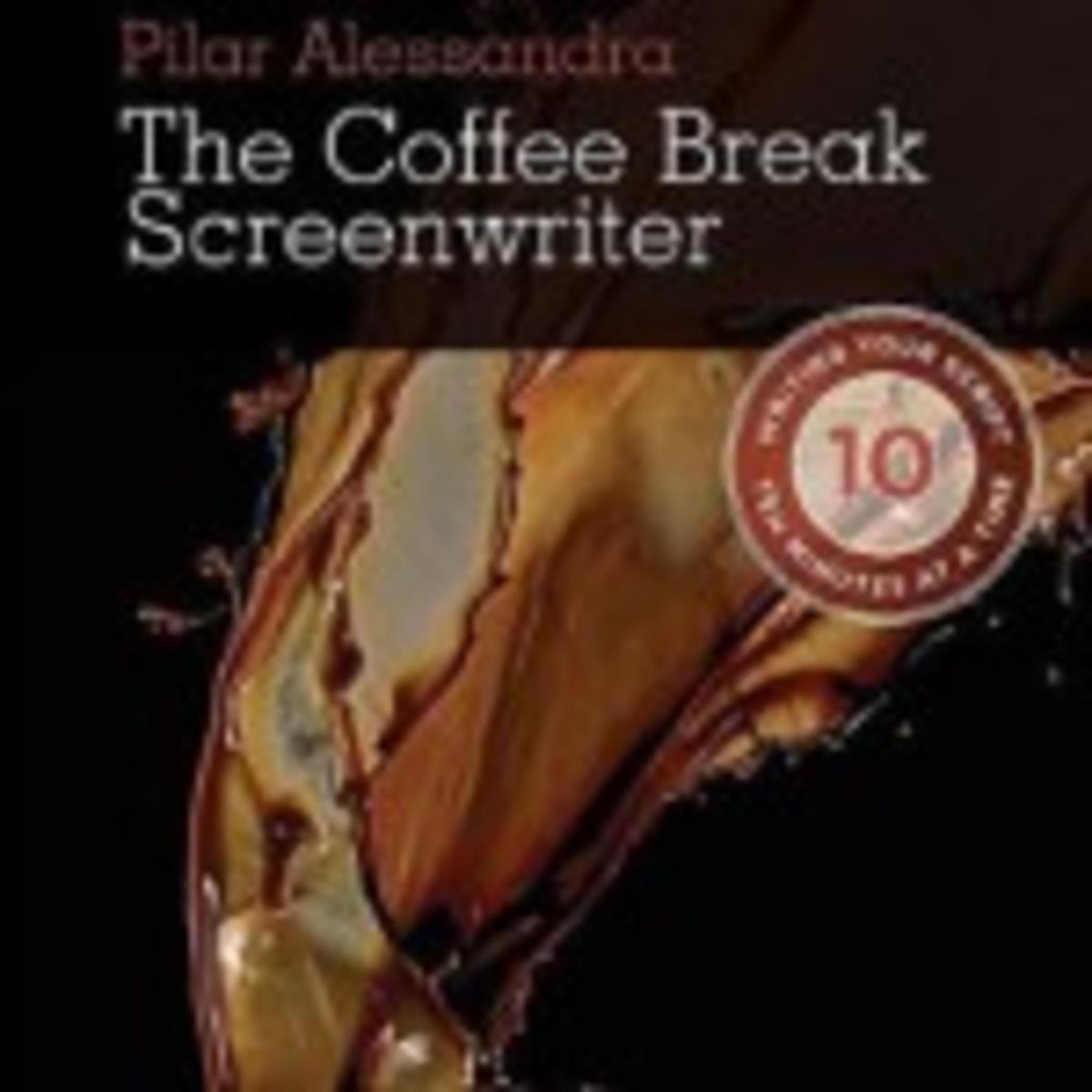 coffee-break-screenwriter-pilar-alessandra_medium