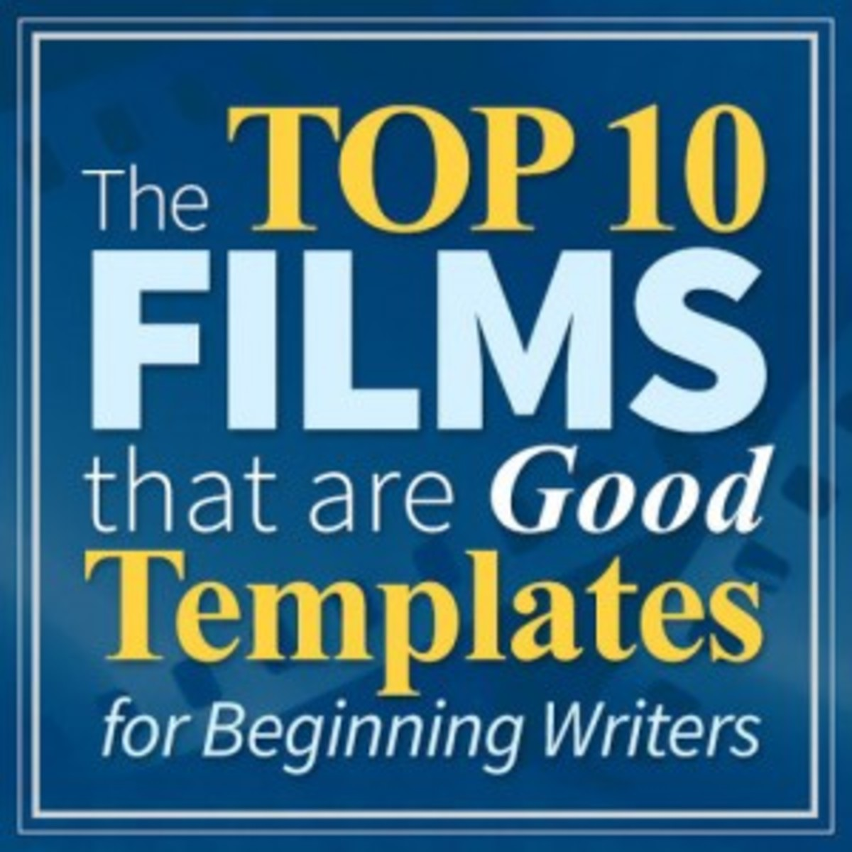 ws_top10templates-500_medium