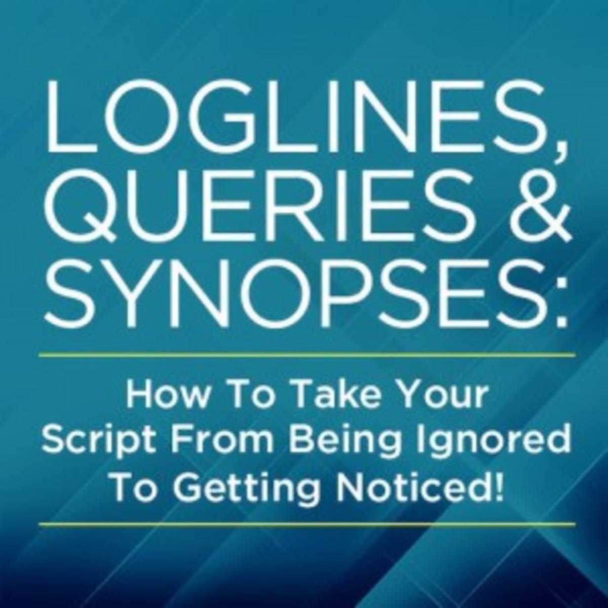 ws_loglinesqueriessynopses-500_medium