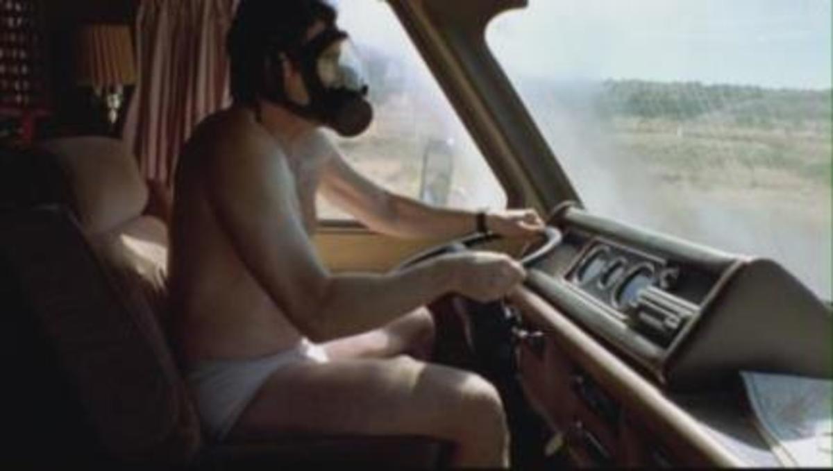 breaking-bad-pilot-underwear-man