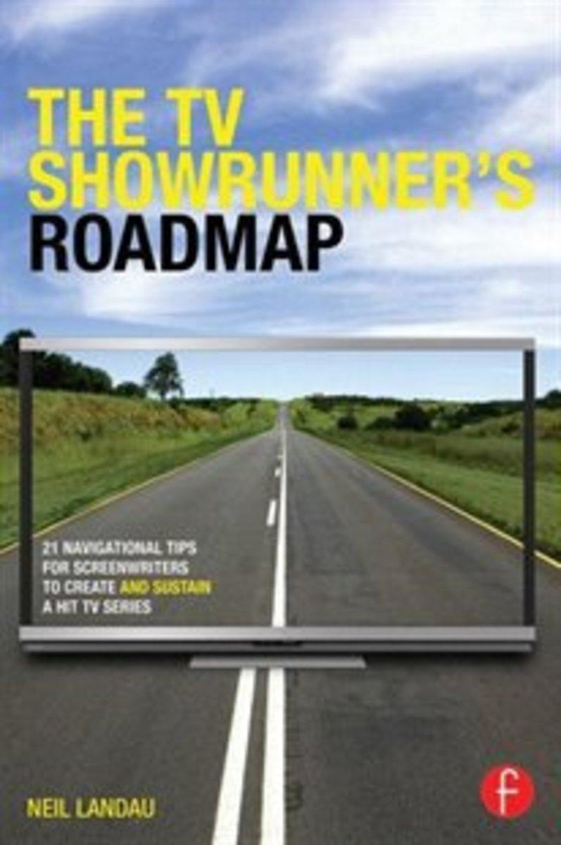 tvrunnersshowrunners_medium