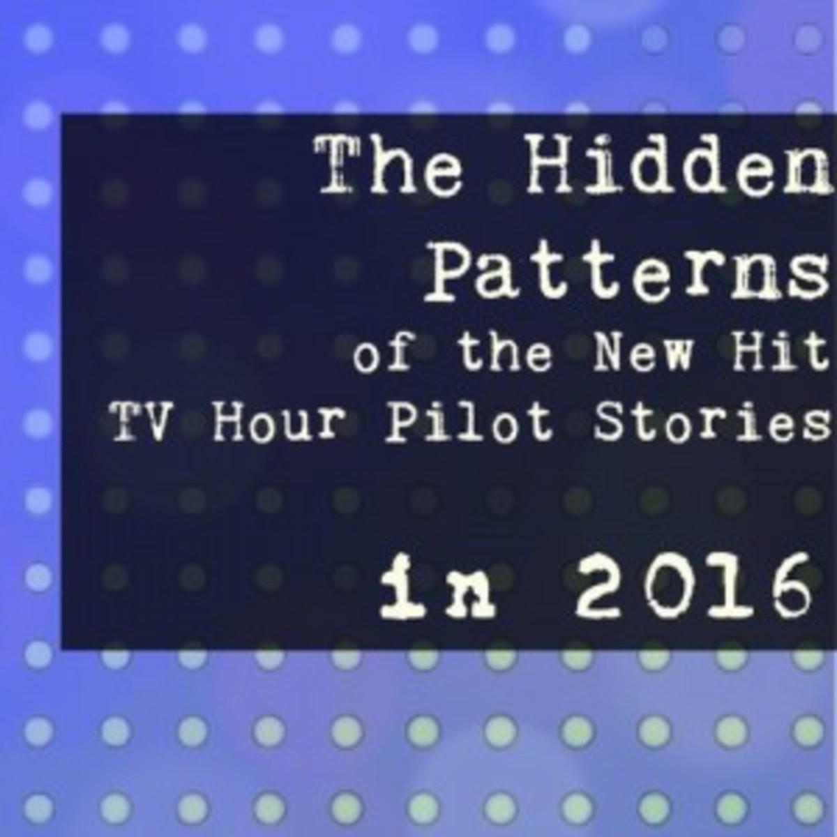tws-hidden-patterns-500x500_medium